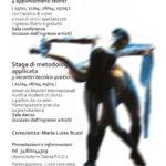 5-storia-della-danza-3-2012-def-1-444x1024