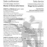6-storia-della-danza-3-2012-prog-444x1024
