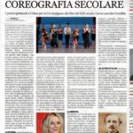 Il-Quotidiano1-744x1024