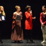 Premio-Giuliana-Penzi-Davide-Dato