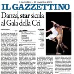 gazzettino20nov-1