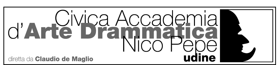 Nico Pepe 09