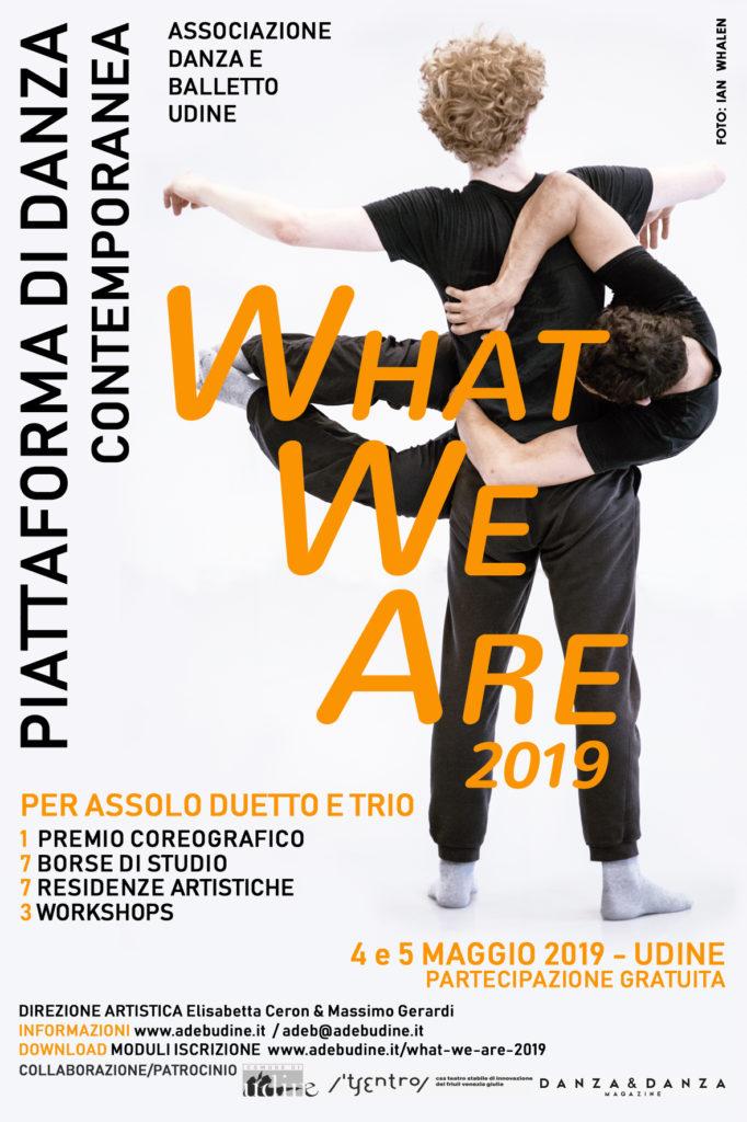 WWA 2019 _V