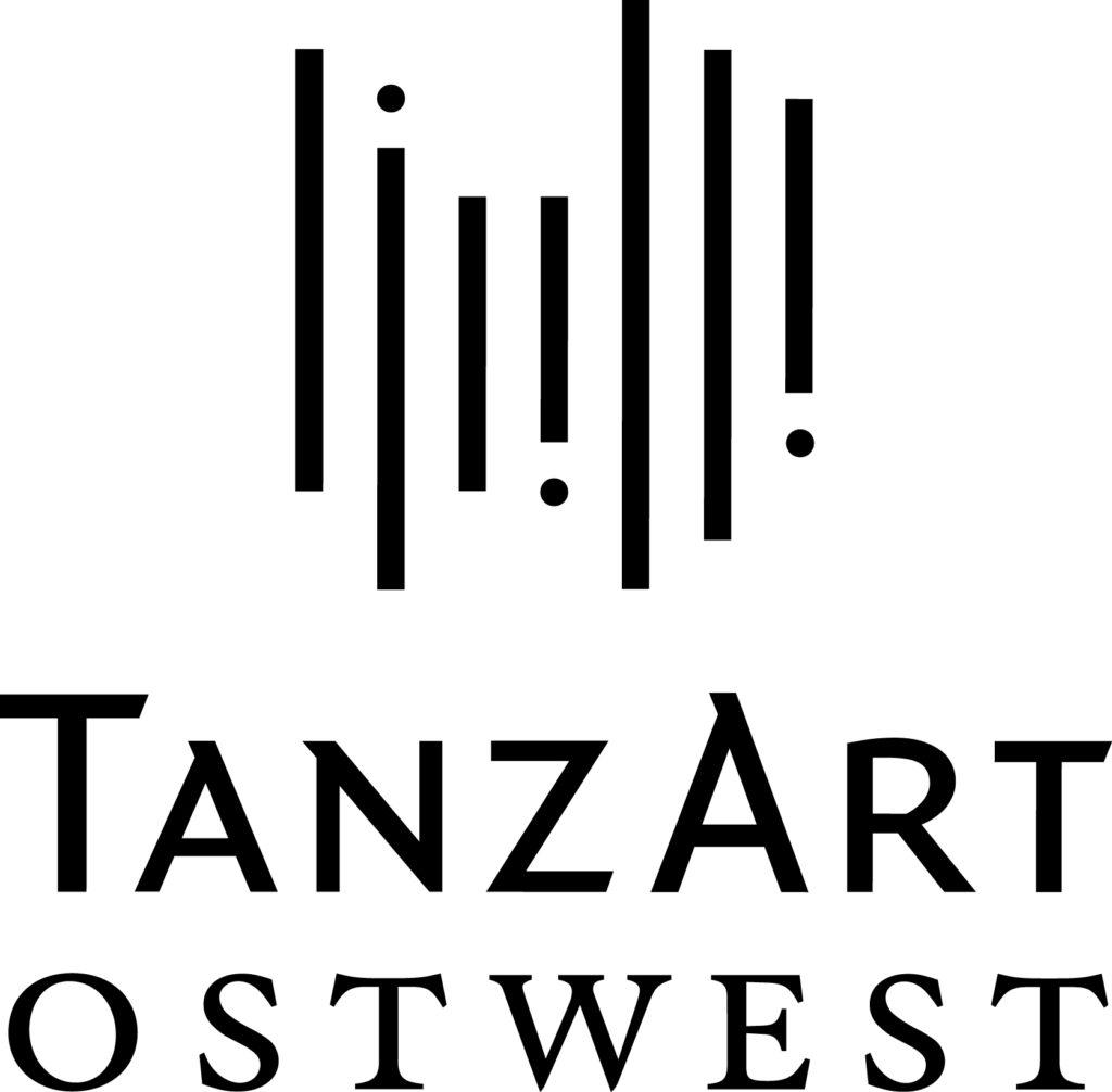 tanzart-logo