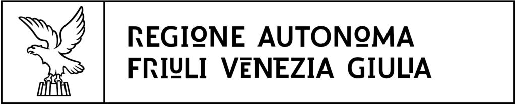 Logo-regione-Friuli