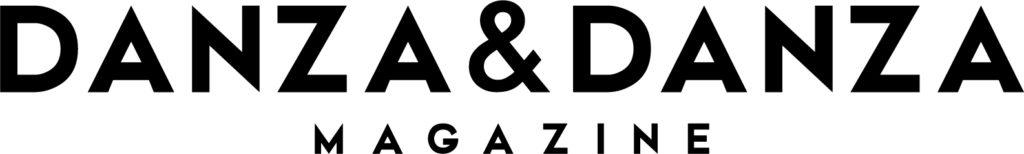 logo_D&D