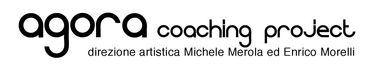 Logo Agora Coaching Project copy
