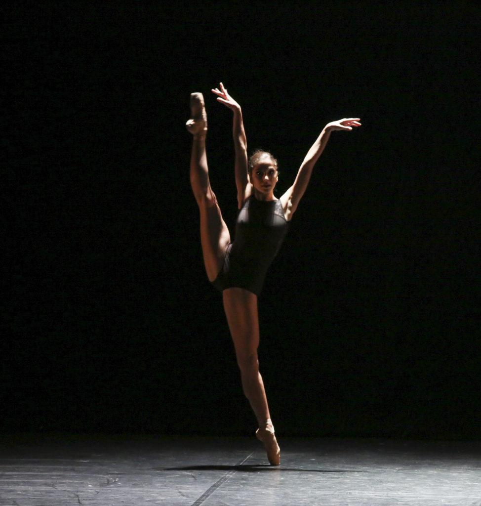 ALICE MARIANI